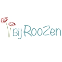 online marketing | Bij Roozen vorstenbosch