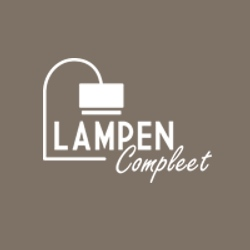 webshop online marketing lampencompleet