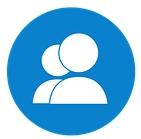 Contactpersoon SEO Consultant Uden